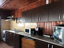 Cazare Busteni - Casa cu 3 camere