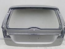 Haion Volvo XC70/V70 An 2013-2018