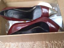 Pantofi dama AmericanRetro