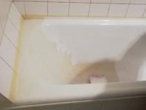 Emailari cazi de baie