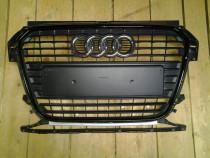 Audi A6 2012 masca frontala