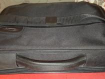 Geanta laptop samsonite v5209002, 15,6 inch in conditii bune