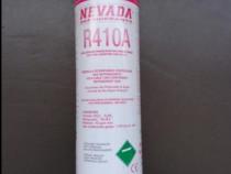Freon r410a, r407c, r410a la 1 kg, sigilata