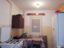Apartament 2 camere, semidecomandat, Unirii Sud