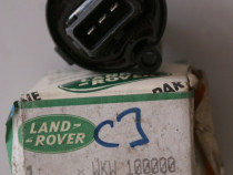 Senzor apa combustibil Land Rover Defender Discovery 2 Td5