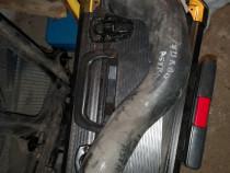 Furtun turbo Astra H 1.9