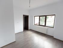 Proprietar, apartament 3 camere, bloc nou 2018- 100mp