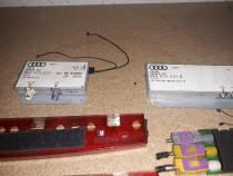 Antena / Lumina Frana A4 B6 B7