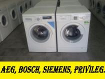 Masina de spalat Bosch, clasic xx 5.