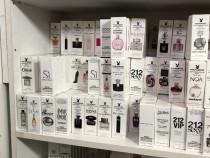 Parfumuri testere de foarte buna calitate