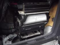 Modul Radio Audi A6 C6A8 S6 unitate radio Audi dezmembrez