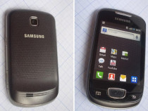 Telefon samsung galaxy mini gt-s5770, functional