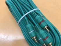 Cablu RCA 5m