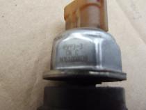 Rampa Injectoare Mitsubishi Outlander 2013-2019 dezmembrez