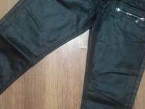 Pantalon piele