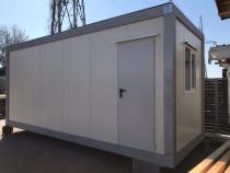Container birou,container locuit,container magazin