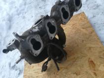 Galerie admisie motor 1.9,pentru safrane tip B54,an 93