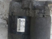 Electromotor renault clio an 2003 motor 1.4 benzina