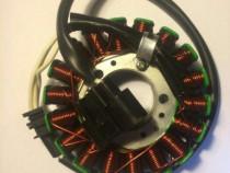 Stator generator alternator yamaha R1 02-03