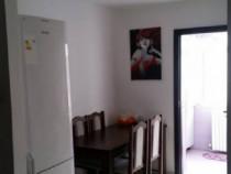 Apartament modern,2 camere decomandat KM 4-5