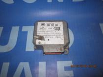Calculator airbag Ford Galaxy 2.0i; 6M0909603