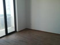 Mamaia Nord- apartament 2 camere, vedere la mare, bloc nou