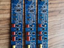 Invertor Led SSL400_0D5A SSL400_3E2A
