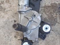 Mecanism stergator luneta spate ford focus 2 break