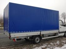 Transport marfa | transport mobila | transport electrocasnic