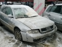 Dezmembrez Audi A4 Variant an 2001
