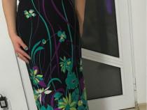 Rochie elganta noua