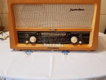 Radio Philips Jupiter 494 Stereo