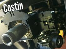 Deblochez/repar/montez contact Volkswagen Skoda Seat Vw