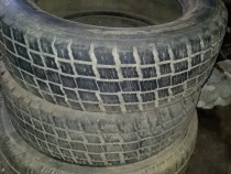 Anvelope Michelin 195/55 R15