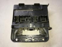 Calculator confort VW Golf 5 cod 5DK008583- 17