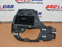 Grila ventilatie Audi A5 F5 cod: 8W1820901B model 2017