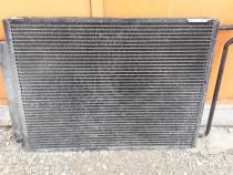 Radiator clima bmw x5 e53