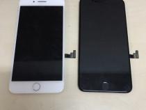 Display Iphone 8 cu Touchscreen si rama Original apple