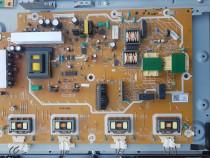 PSC10319D M 3T331H N0AC4GJ00011 sursa lcd panasonic TX-L32 T