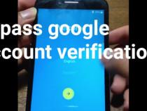 Deblocare Google account , Deblocare telefon pe IMEi