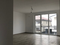 Apartament 3 camere chisoda central (proprietar)