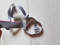 Cablu pentru aparat de minat-12 bucati