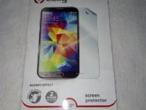 Folii protectie ecran smartphone Samsung; Lumia