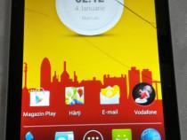 Vodafone Smart III 975 (cu baterie, fara incarcator)
