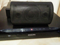 Home theater philips hts3540/12