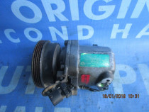 Compresor AC BMW E36 316ti; 8390228