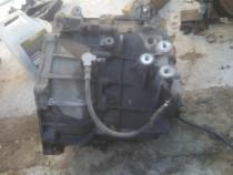 Motor opel astra g 2.0 dti