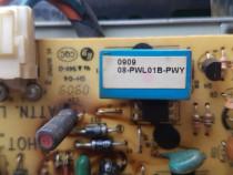 08-PWL01B-PWY 40-1PL37C-PWG1XG 40-1PL37C-STE1XG 32PFL3404/12