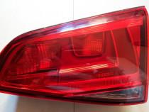 Tripla haion dreapta VW Golf 7 hatchback