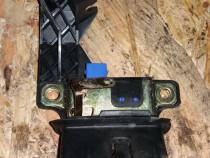 Incuietoare / broasca haion / capota spate Audi A4 B6